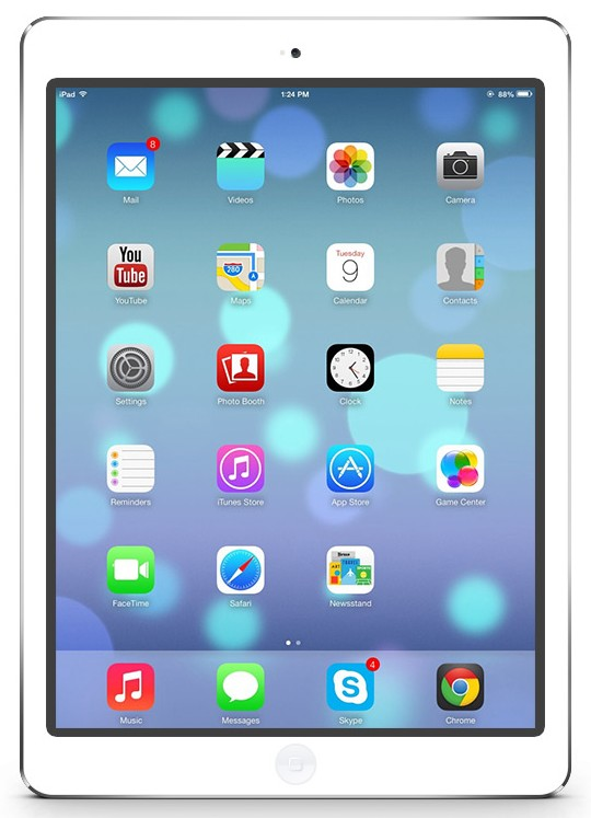 0000465_apple-ipad-air-2-4gx