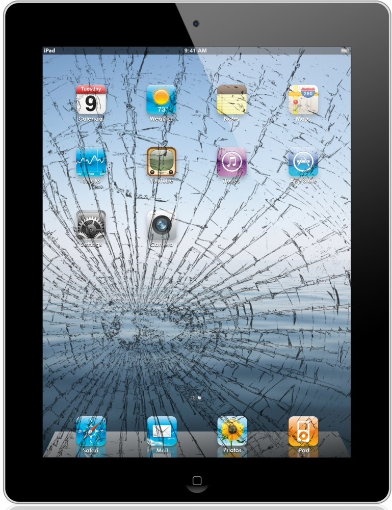 6_cr_Broken_Ipad_Image