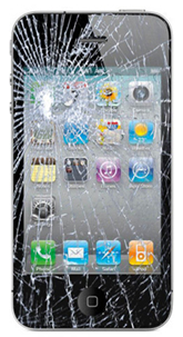 iphone-4-lcd-touch-screen-glass-repair